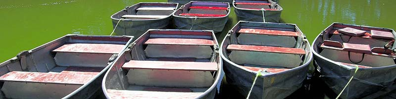 stowLakeBoats-800x200-web